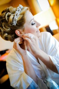 Denver Colorado Hair Bridal Wedding
