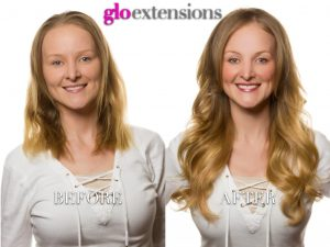 Glo Extensions Reviews