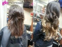 Before & After 12.001
