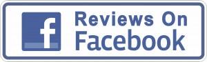 facebook-review2