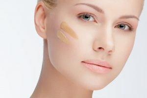 highlights for your skin tone Denver Glo Salon