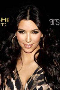 kim-kardashian-123-image
