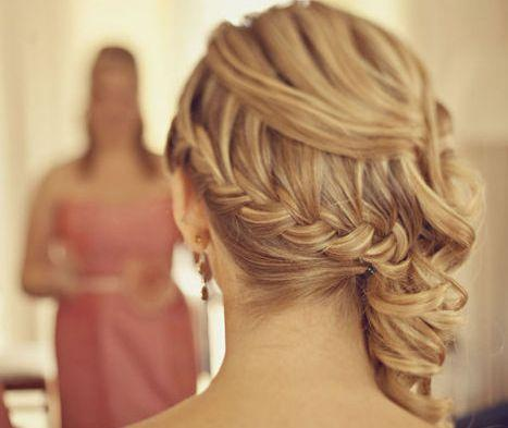 Prom Hairstyles With Hair Extensions 36
