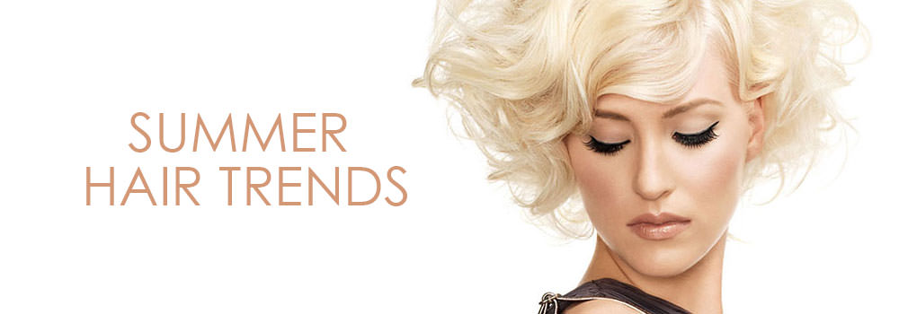 Summer Hair Color Trends Glo Extensions In Denver