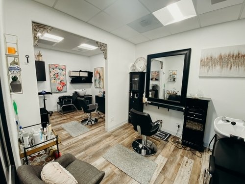 Glo Extensions Denver in Lone Tree