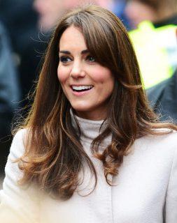 PREGNANCY HAIR GUIDE
