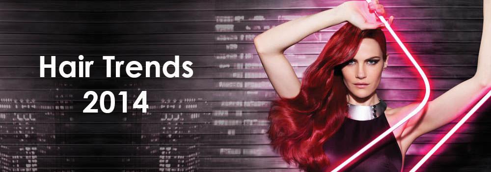 hair-trends-2014