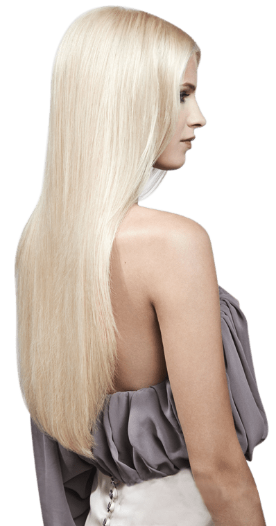 Fusion hair extensions salon in denver glo extensions fusion hair extensions glo extensions denver pmusecretfo Image collections