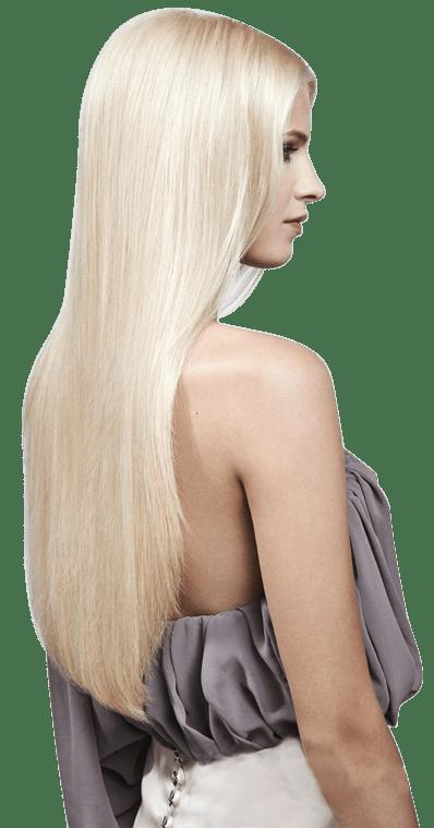 Fusion hair extensions salon in denver glo extensions fusion hair extensions glo extensions denver pmusecretfo Images