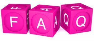 faq1_pink