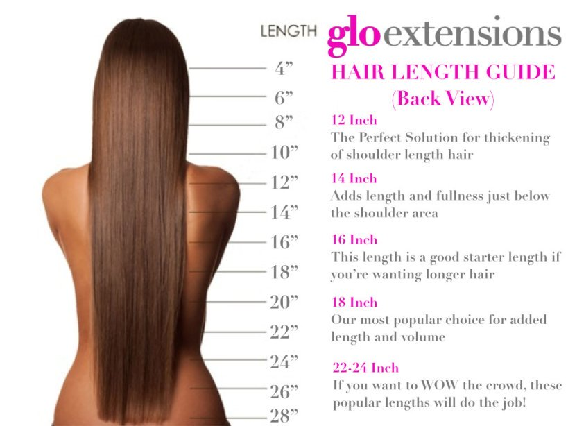 Hair Length Chart.002