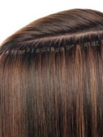 Great Lengths Hair Extensions Keratin Bonds