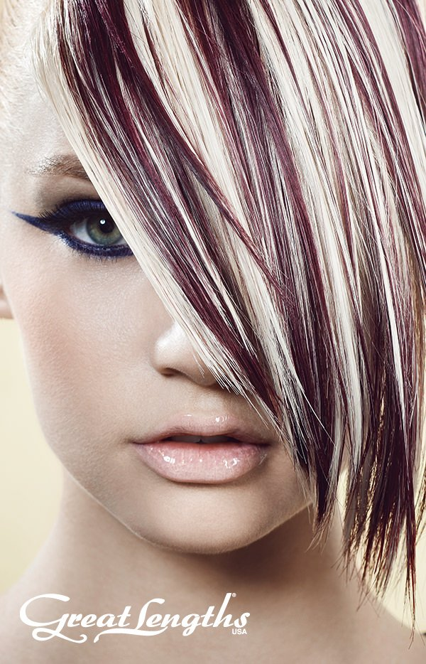 Great Lengths Hair Extensions Denver Qa
