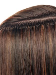 how much are great lengths hair extensions: