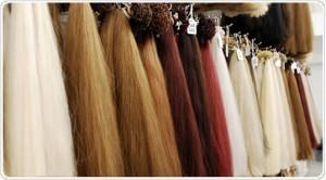 extensions-colour-length