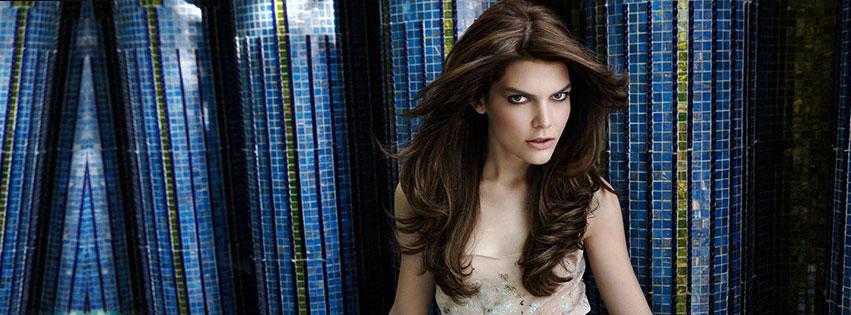 Great Lengths Hair Exensions Denver
