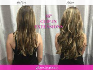 Denver Colorado Hair Top Haircuts