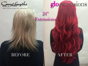 Hair Color How To: Make a Dramatic Change