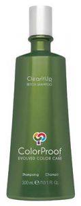 colorproof_shampoo