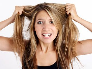 Hair Extension Salons Denver – Hair Mistakes That Age You