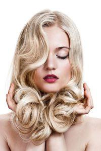 wavy-prom-hair