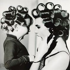 Mother's Day: The Gift of Great Hair
