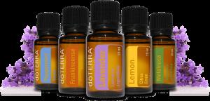 doTERRA+essential+oils+with+Nature+Dreamweaver