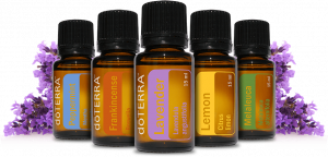 doTERRA+essential+oils+with+Nature+Dreamweaver