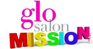 Mission Logo.001