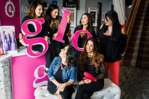 Hair Stylist Positions and Openings Denver Colorado