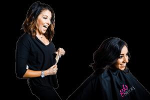 Hair Stylist Jobs Denver Colorado