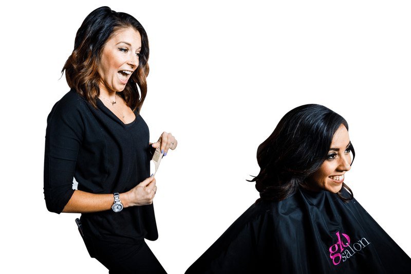 Hair Stylist Jobs Denver Colorado