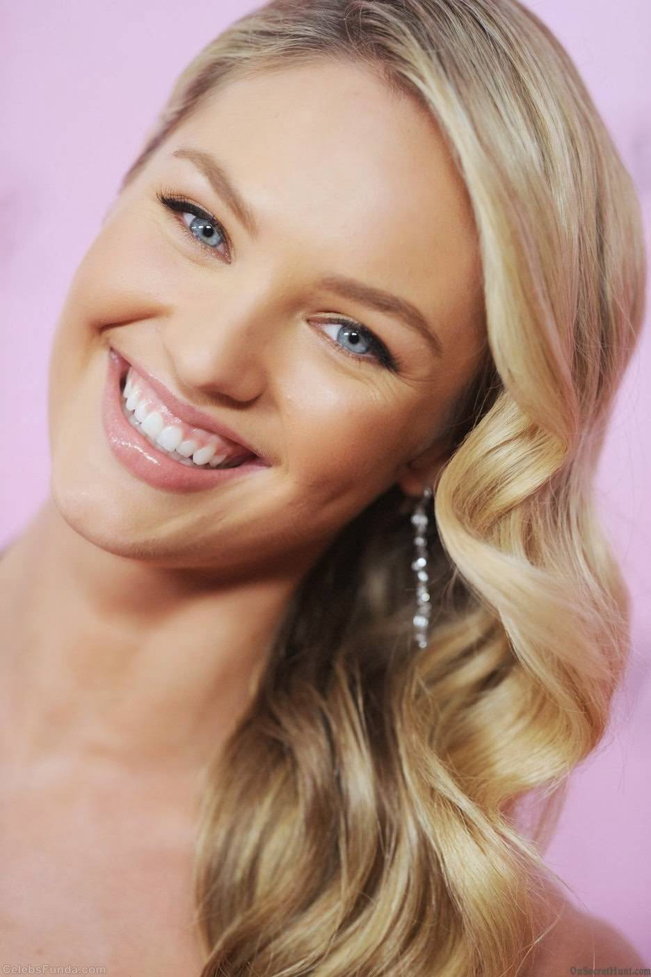 Hair Extensions: 5 Crucial Care Tips!