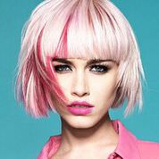 Hairstyle: 5 Daring Looks to Try