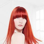 KP-Innosense-Beauty-3-Print