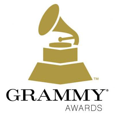 Grammy Hair 2016