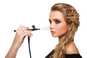 Prom & Homecoming Hair Salon Denver - Glo Extensions