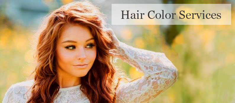 Hair Color Services : hair color services at glo extensions professional hair coloring is a ...