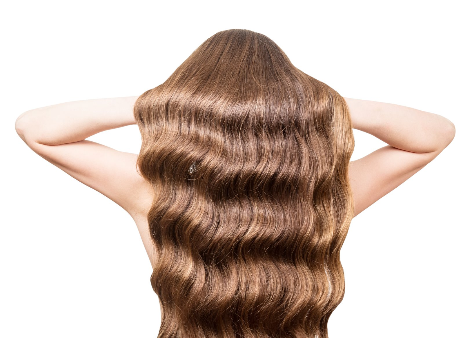 The Real Maintenance and Cost of Hair Extensions: It's So Worth It!