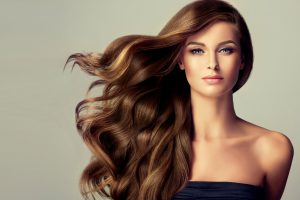 Highlights vs lowlights Denver Glo Extensions hair color experts