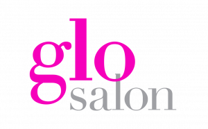 Denver's best salon Glo Extensions