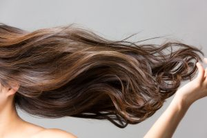 easy hairstyle ideas Glo Salon Denver