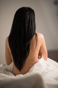 hair extensions denver Glo Salon