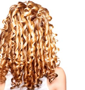 4 Trending Hairstyles for Spring 2017 - Glo Extensions Denver - 80's Glam Hair