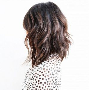 4 Trending Hairstyles for Spring 2017