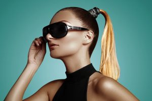 Spring Hair Color - Glo Extensions Hair Salon Denver
