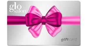 Glo Extensions Denver Gift Card