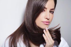 How To Choose The Best Hair Color For Your Skin Tone - Glo Extensions Denver Salon