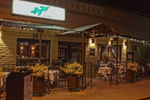 7 Best Date Spots in Denver - Glo Extensions Denver Salon