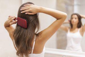 Hair Quiz - Glo Extensions Salon Denver